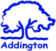 Addington 2 100